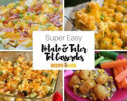Dinner Casserole Ideas 11 Favorite Hash Brown Casserole Recipes Recipelion Com