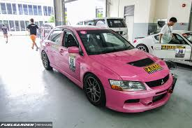 pink mitsubishi mirage mitsubishi fuelgarden