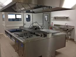 cuisines centrales cuisine centrale de fretin de graeve