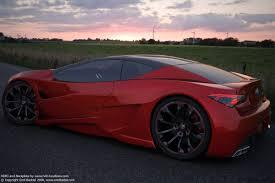 bmw sports car models bmw gt by emil baddal photos 1 of 5