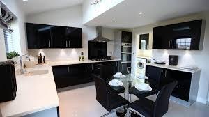 david wilson homes moorcroft floor plan