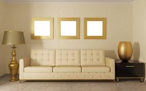 Interior Design Room Furniture Sofa Pillow Light Lampshade Vase - Sofa frame design