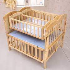 Cheap Baby Beds Cribs Baby Bed Converts To Best 25 Cribs For Ideas On