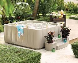 Whirlpool Tubs You U0027ll Love Wayfair 217 Best Giardino Fioriere Vasche E Piscine Images On Pinterest