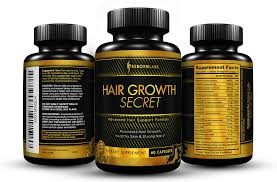 Vitamins That Help With Hair Growth Does Iron Vitamins Help Hair Growth All The Best Hair In 2017