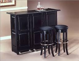 Black Liquor Cabinet Cheap Black Liquor Cabinet Ikea Small Bar Home Bar Design