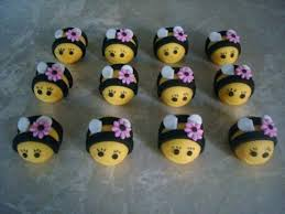 transformer decorations 90 bee cupcake decorations how to make a bumble bee cake honey