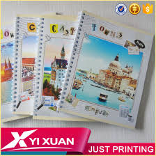 wholesale stationery china wholesale stationery paper diary notebook factory custom a4 a5