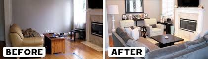 20 seriously impressive home makeovers