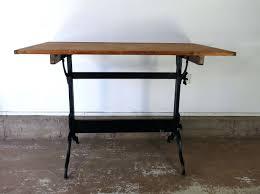 Hamilton Manufacturing Company Drafting Table Articles With Draft Desk Tag Impressive Draft Desk Desk Design