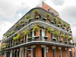 New Home Decorating Ideas On by New Orleans Style Homes Hgtv
