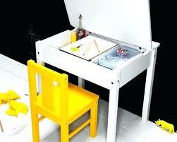 bureau bébé 18 mois petit bureau bebe set de bureau enfant chaise vente de petit
