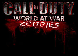 call of duty world at war apk call of duty zombies call of duty wiki fandom powered by wikia