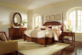 decorate your bedroom with a beautiful wooden bed frame 11 house