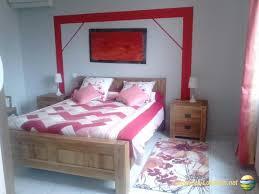chambre d hote bellegarde chambre d hôtes à bellegarde location vacances gard disponible