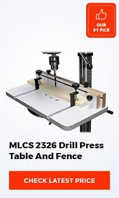 best drill press table 7 best drill press table in 2018 expert s guide reviews