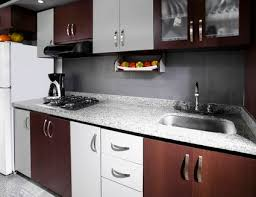 understanding ikea u0027s kitchen base cabinet system