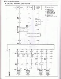 suzuki cooling fan wiring diagram cooling fan controls 3
