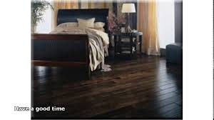 Mohawk Laminate Flooring Prices Mohawk Hardwood Flooring Youtube