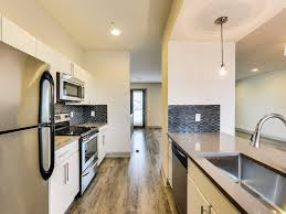 1 Bedroom Apartments Under 500 by 3 Bedroom Apartments In Columbus Ohio 4 Bedroom House Plans With