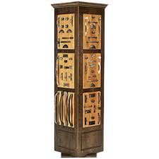 schaub cabinet pulls and knobs schaub cabinet hardware at discount prices from door hardware usa com