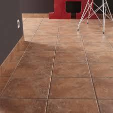 applique in cotto carrelage sol et mur cotto effet perigueux l 30 x l 30 cm