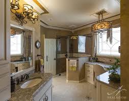 bathroom remodeling cincinnati bathroom remodelers