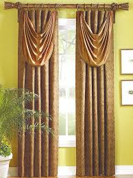 Chocolate Brown Valances For Windows 125 Best Window Decor Images On Pinterest Window Treatments