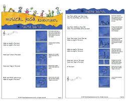 the animals u0027 santa an omazing kids lesson plan u0026 free printable