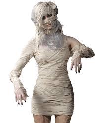 egyptian mummy costume leg avenue 85020
