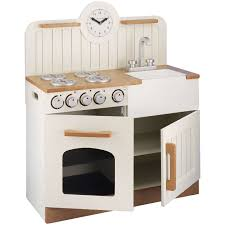childrens wooden kitchen furniture lewis country play wooden kitchen at lewis