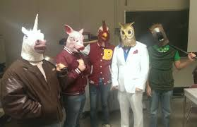 ray rice halloween mask the official 2014 misc halloween costume idea thread
