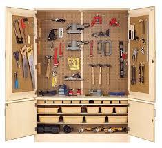 Tool Storage Cabinets Shain Machine Shop Tool Storage Cabinet 60 W Tc 22 Workshop