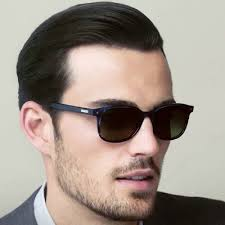 preppy haircuts for boys 5 classic preppy haircuts haircut styles hair inspiration and