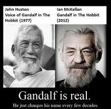 The Hobbit Meme - the hobbit funny compilation 016