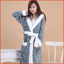 robe de chambre polaire femme pas cher robe de chambre polaire femme pas cher fresh robe de chambre pour