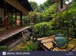 japanese garden house zandalus net
