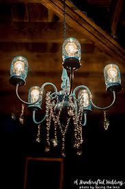 How To Make A Light Bulb 5 Ways To Make A Light From A Mason Jar Infarrantly Creative