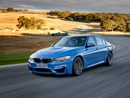 hd bmw pics bmw cars wallpapers free hd motors images