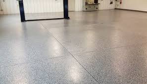 columbus ohio epoxy floor contractors installers 614 348 3184