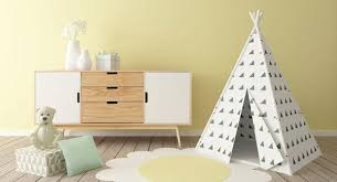 Decorating A Nursery On A Budget Parents Tips Decorating Your Nursery On A Budget Babycentre Uk