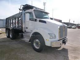 kenworth trucks for sale in ga kenworth trucks in augusta ga for sale used trucks on