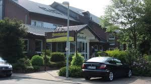 Bad Sassendorf Therme Hotel Ferienapartments Forellenhof In Bad Sassendorf