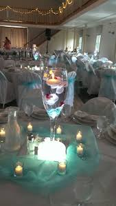 Tiffany Blue Wedding Centerpiece Ideas by 40 Best Images About Tiffany Blue On Pinterest Underwater Led