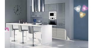 Kitchen Design Lebanon Schmidt Kitchen Lebanon High Quality Manufacturing U0026 Award