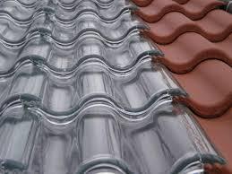 Monier Roman Concrete Roof Tiles by The 25 Best Concrete Roof Tiles Ideas On Pinterest 3d Interior