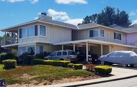 36 homes for sale in san bruno ca san bruno real estate movoto