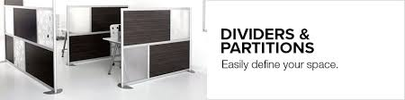 Office Room Divider Room Dividers Shop Office Room Partitions Nbf