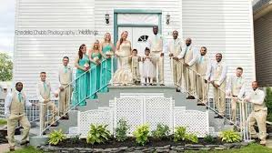 wedding chapel wyandotte wedding chapel wyandotte wedding chapel wyandotte mi home
