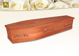 pine coffin coffin and casket range tj and